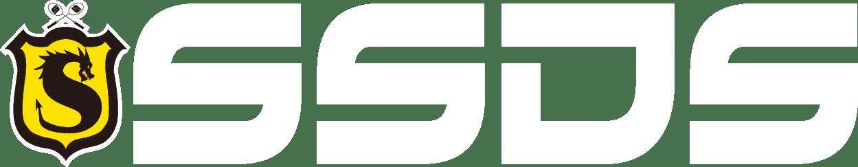 大阪府 大阪市 バドミントン 実業団 SSDS
